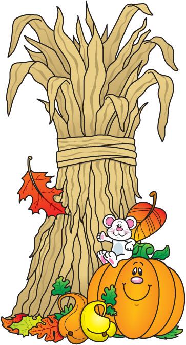 Autumn clipart harvest. Fall free clip art