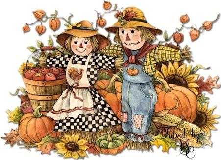 Autumn clipart harvest.  best fall images
