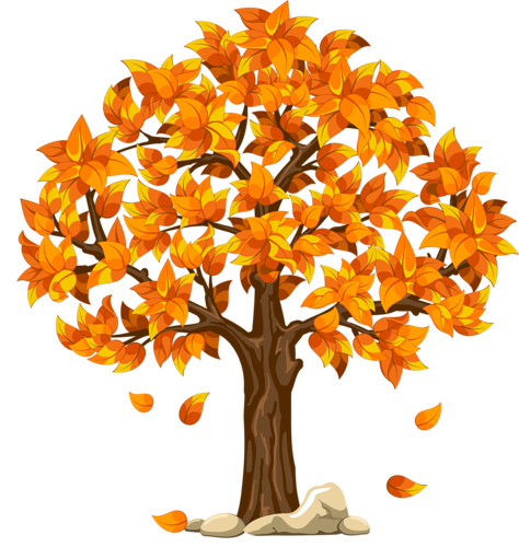 fall pinterest clip. Autumn clipart preschool