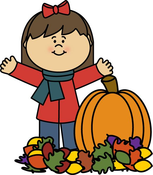 Autumn clipart preschool.  collection of fall