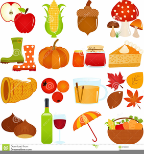 Free images at clker. Autumn clipart preschool