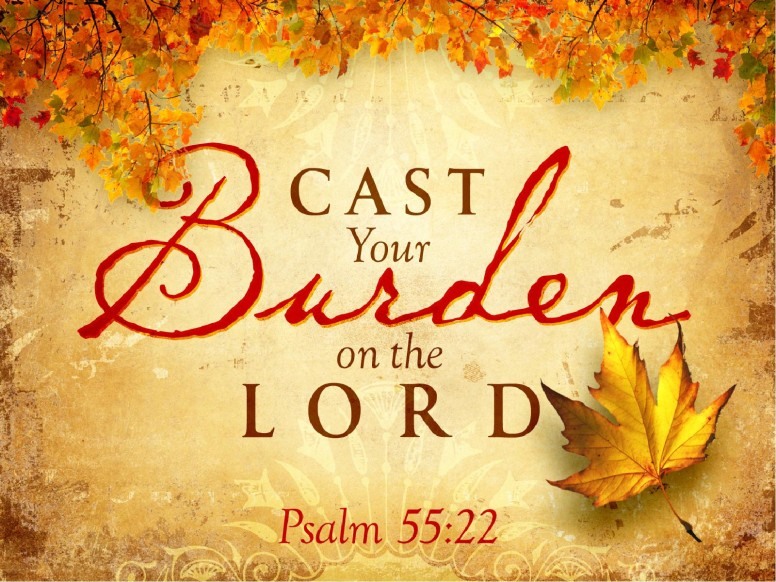 Fall harvest church graphics. Autumn clipart religious