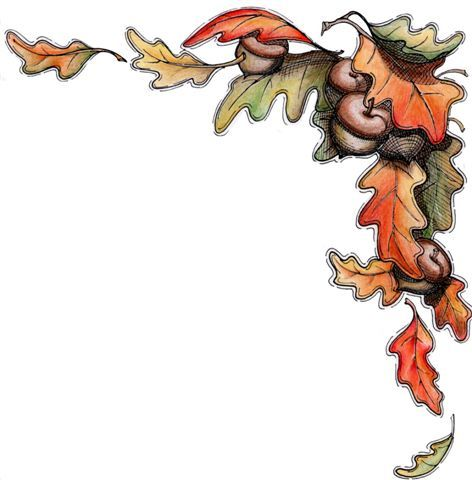 Autumn clipart religious.  best fall images