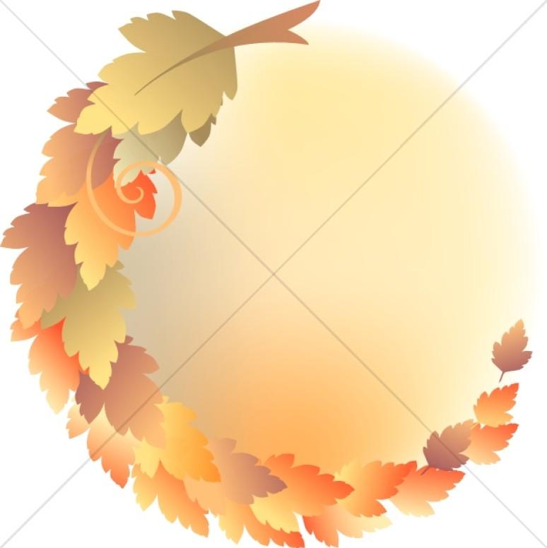 Autumn clipart religious. Harvest day images sharefaith