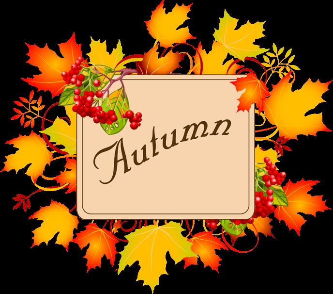 Free cliparts download clip. Autumn clipart religious
