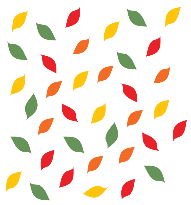 Clip art of autumn. Hunting clipart scenery