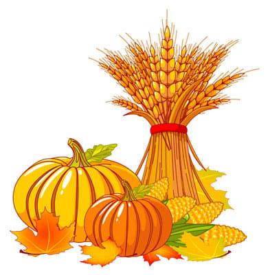 Clipart fall november. Okemo celebrates change of