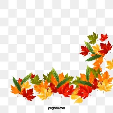 Png images download resources. Autumn clipart transparent background