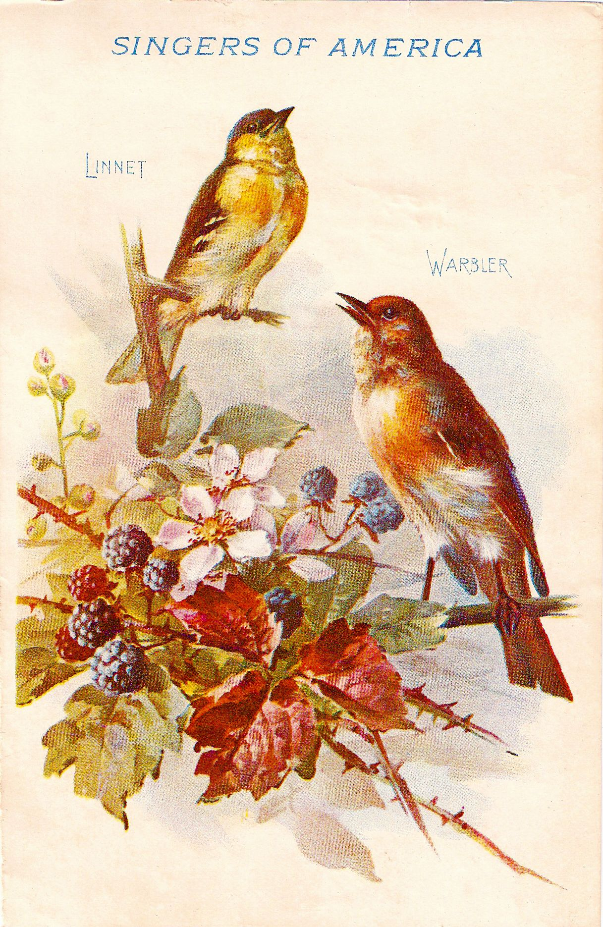 Free vintage clip art. Autumn clipart victorian