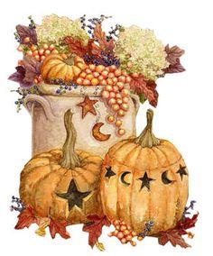 Autumn clipart victorian. Cliparts zone