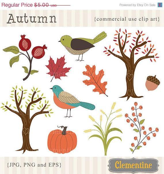 best fall images. Autumn clipart vintage