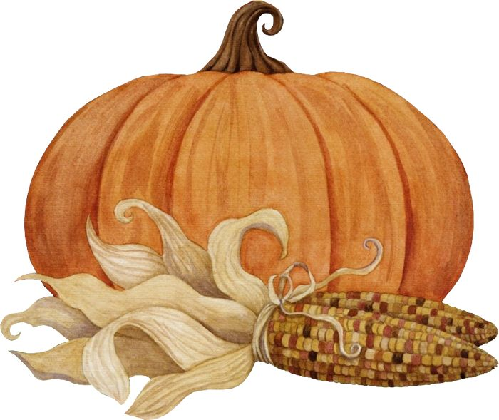 Resolution fall . Autumn clipart vintage