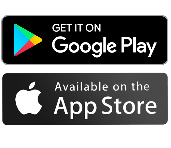 Available on google play png. The app and culture