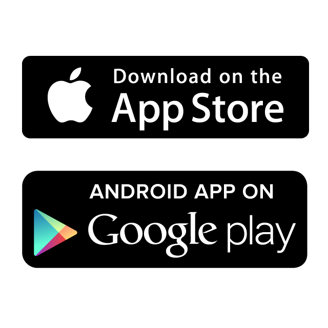 Available on google play png.  app store for