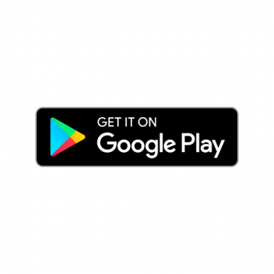 Available on google play png. Get it badge vector