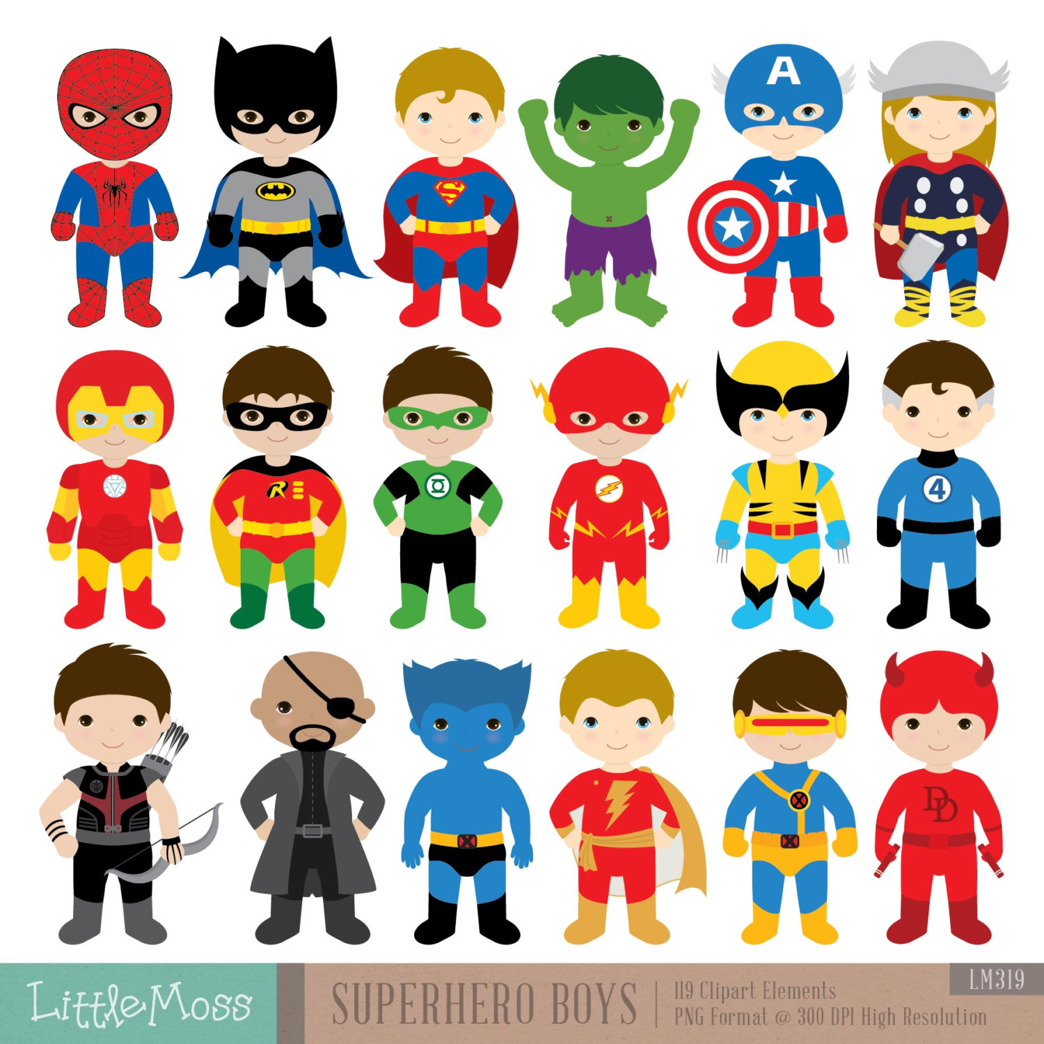 Free cliparts download clip. Avengers clipart