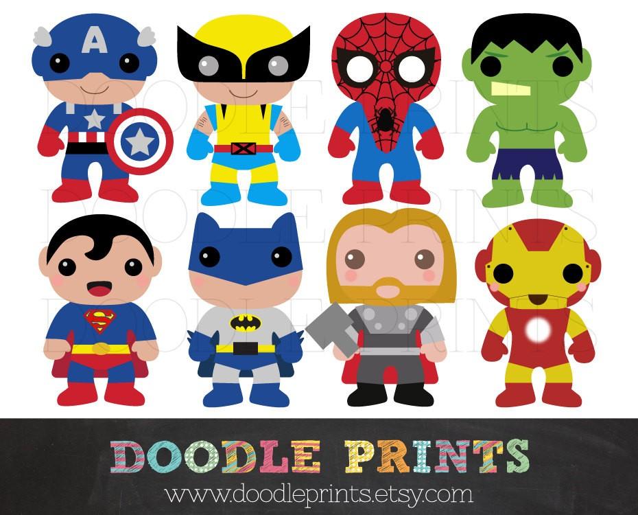 Clip art panda free. Avengers clipart
