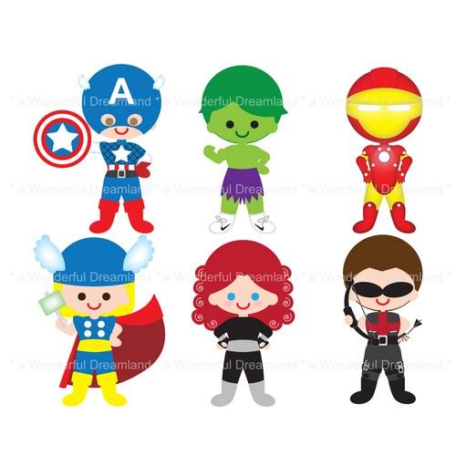 Avengers clipart. Avenger panda free images