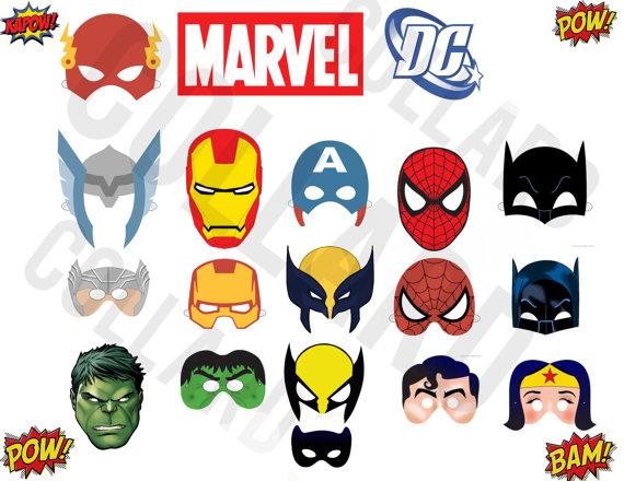 Avengers advengers