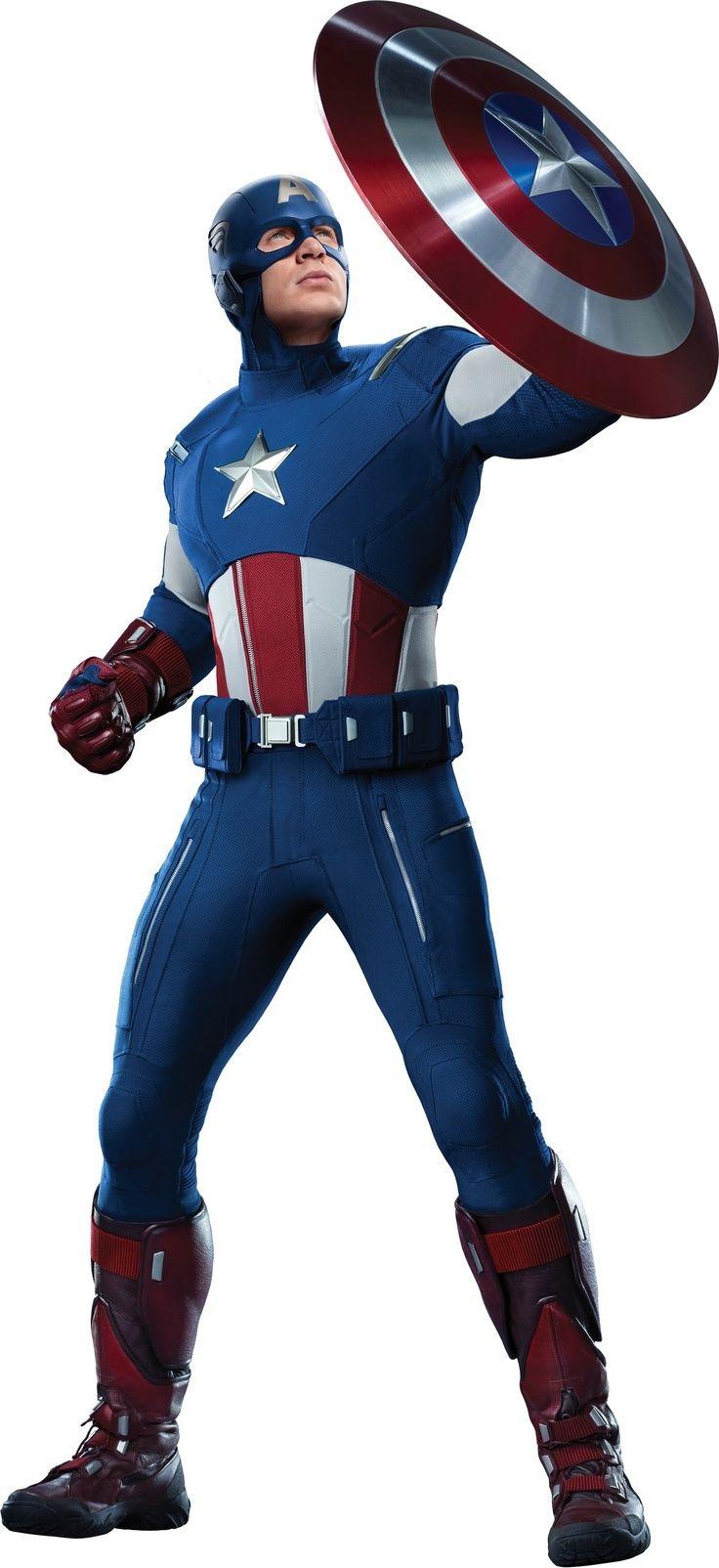 Avengers clipart avengers movie. Captain america clip art