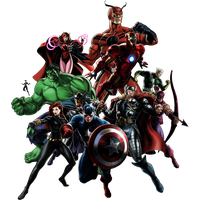 Avengers clipart avengers movie. Download free png photo