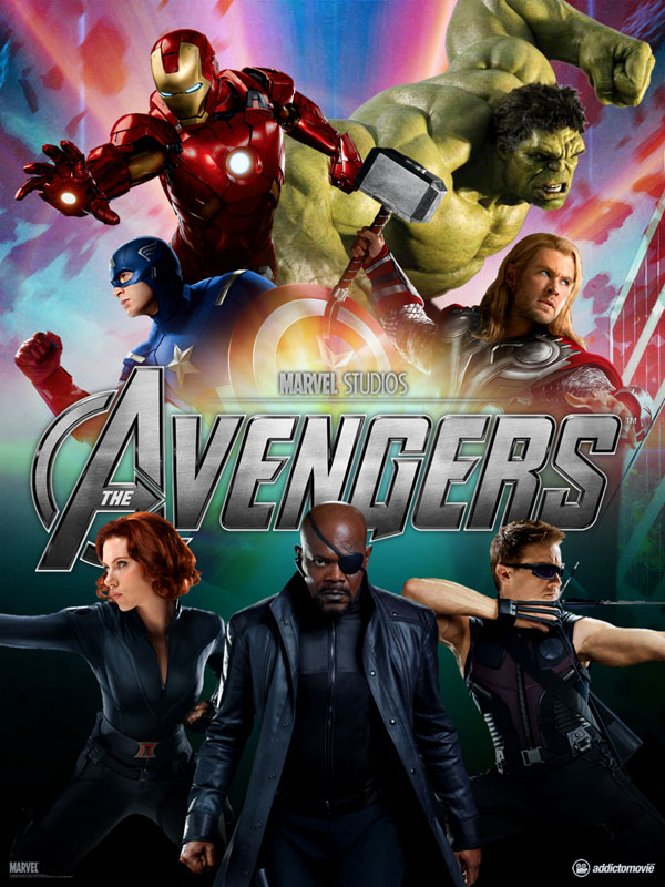 The assemble in this. Avengers clipart avengers movie