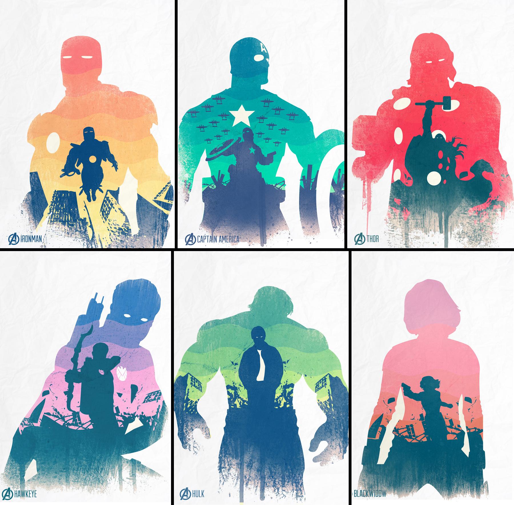 Ahh best eva d. Avengers clipart avengers movie