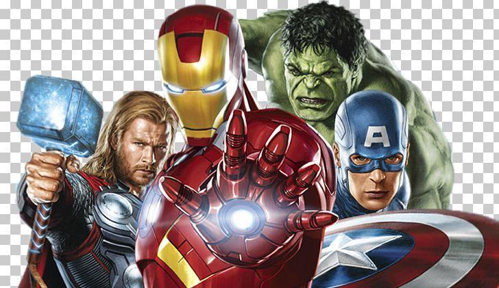 Captain america black widow. Avengers clipart avengers movie