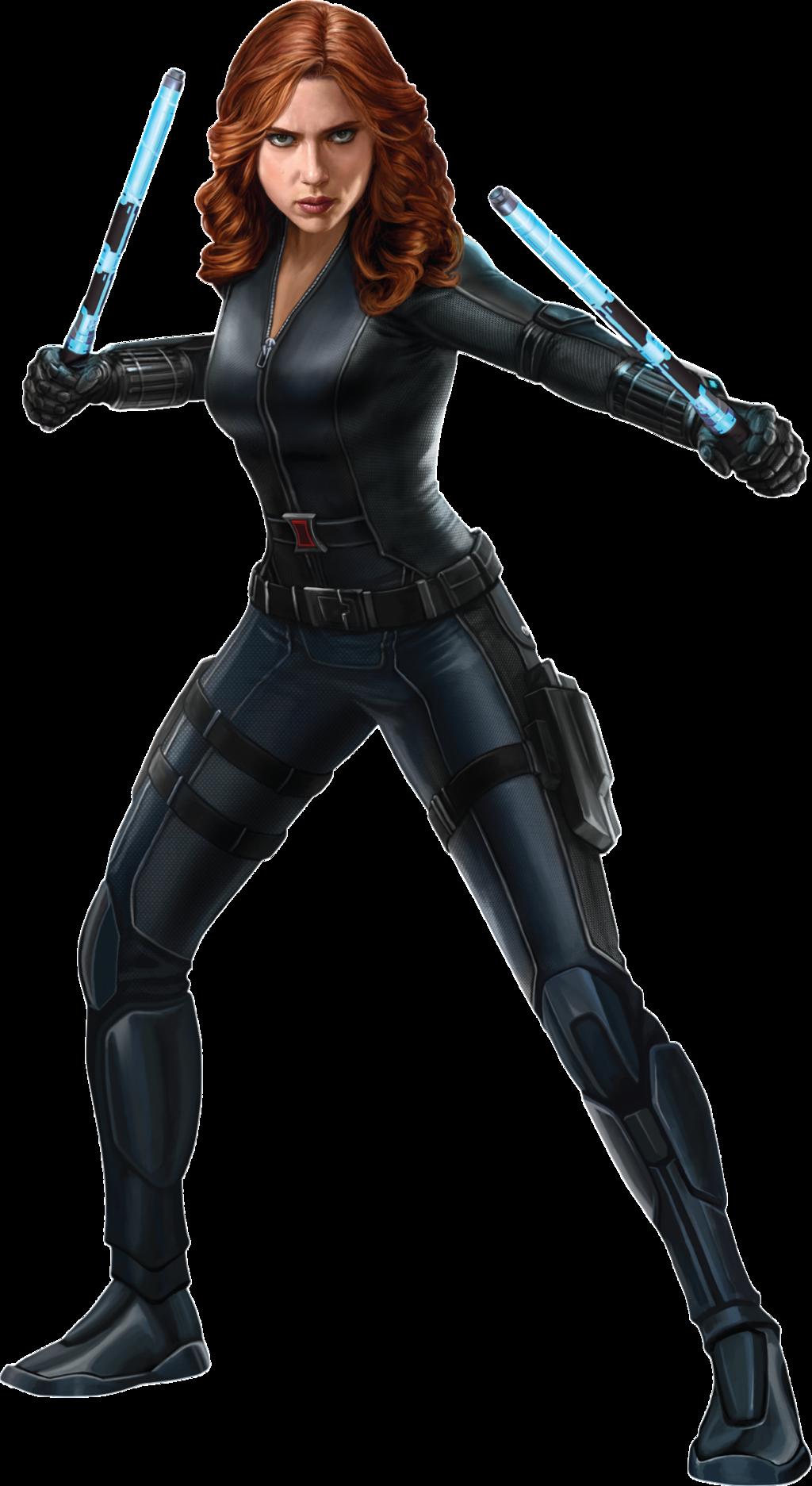 Clip art character wesomeness. Hero clipart black widow