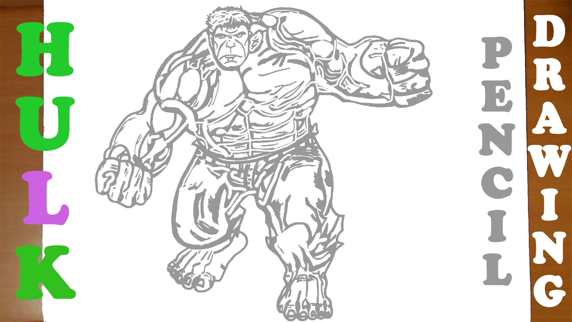 Avengers clipart body. Drawing for kids at