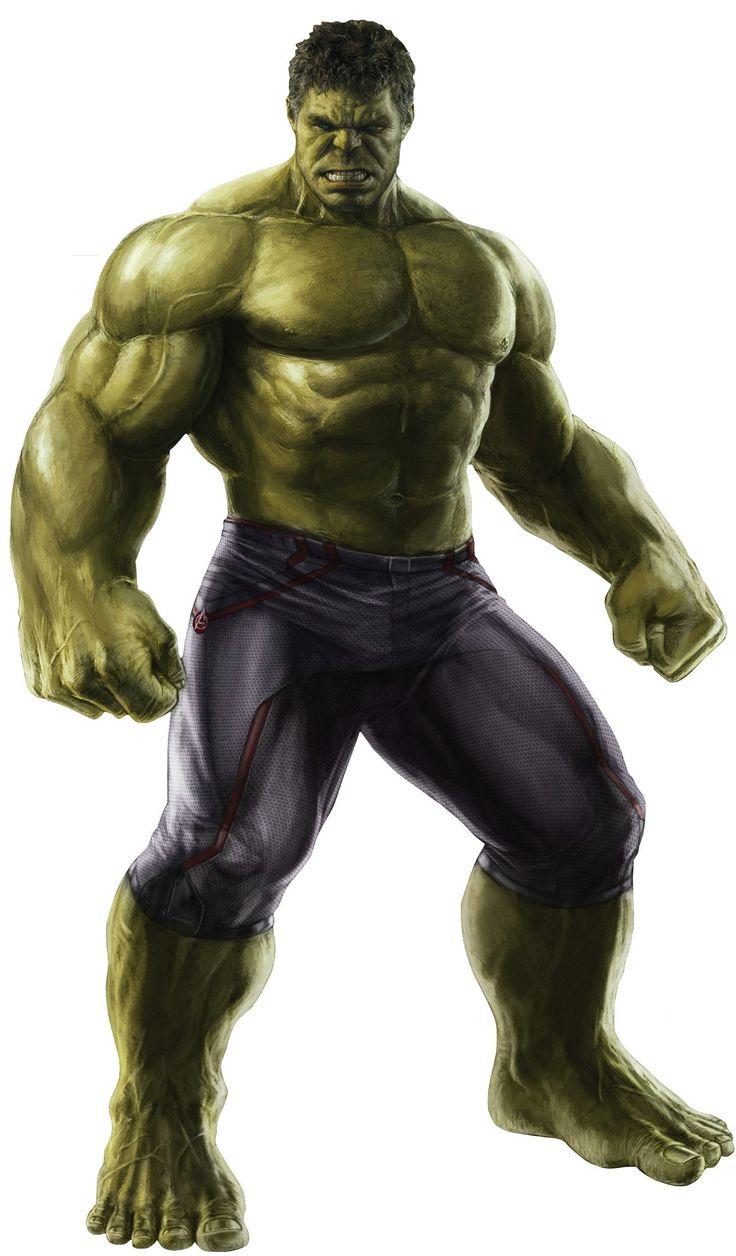 Avengers clipart body.  best hulk party