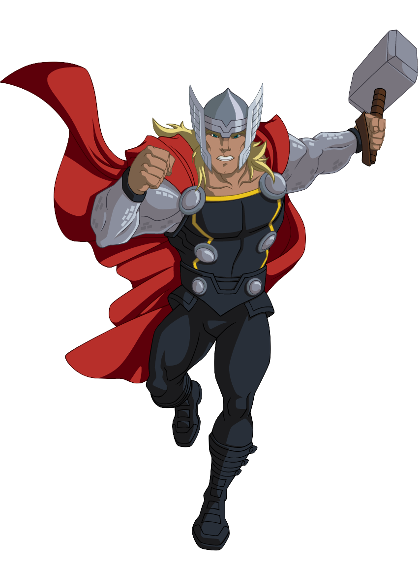Http img wikia nocookie. Avengers clipart body