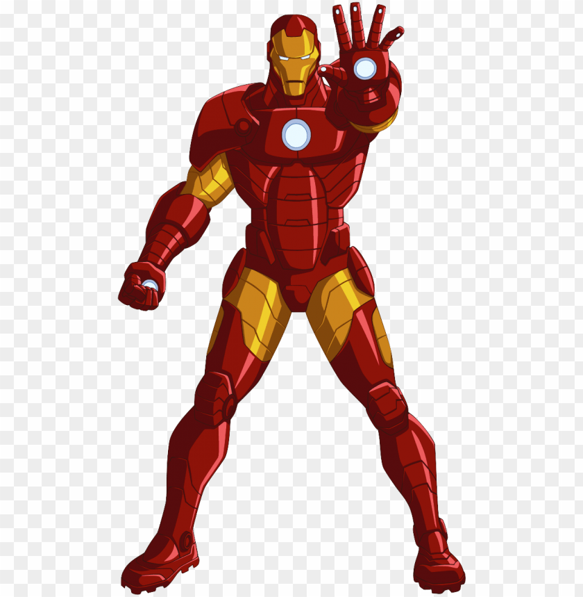 Avengers clipart body. Iron spiderman png marvel