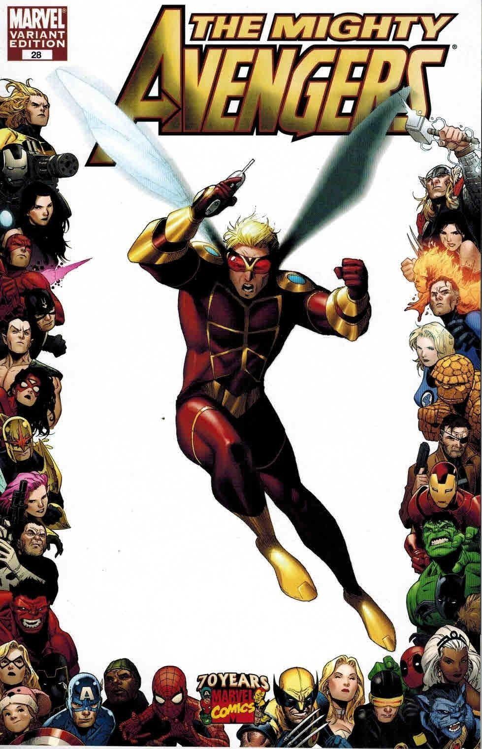 Free frame download clip. Avengers clipart border