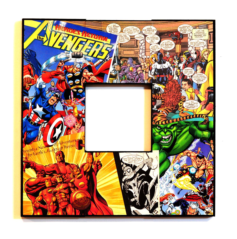 Avengers clipart border. Free frame download clip