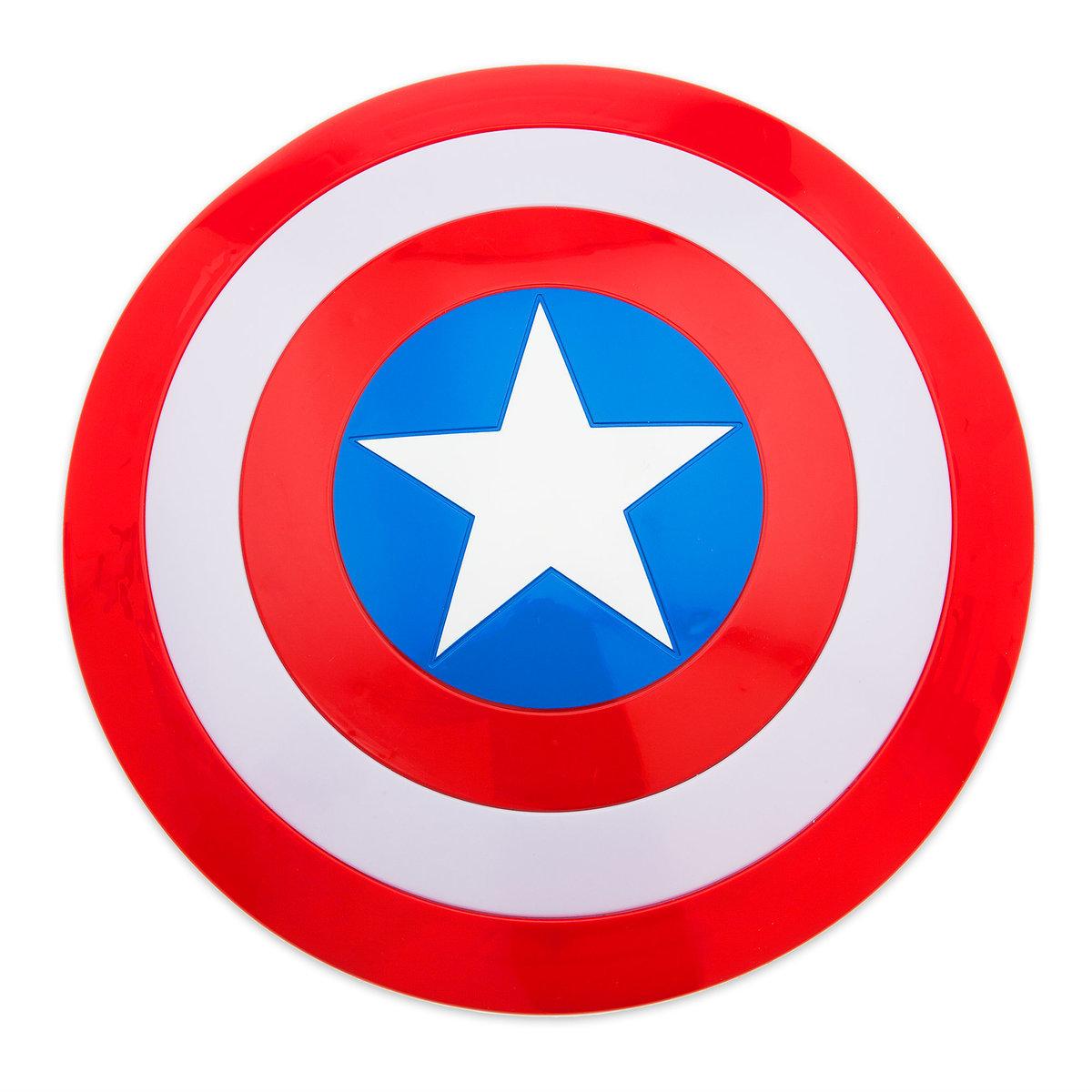 Avengers clipart captain america. Shield marvel s infinity