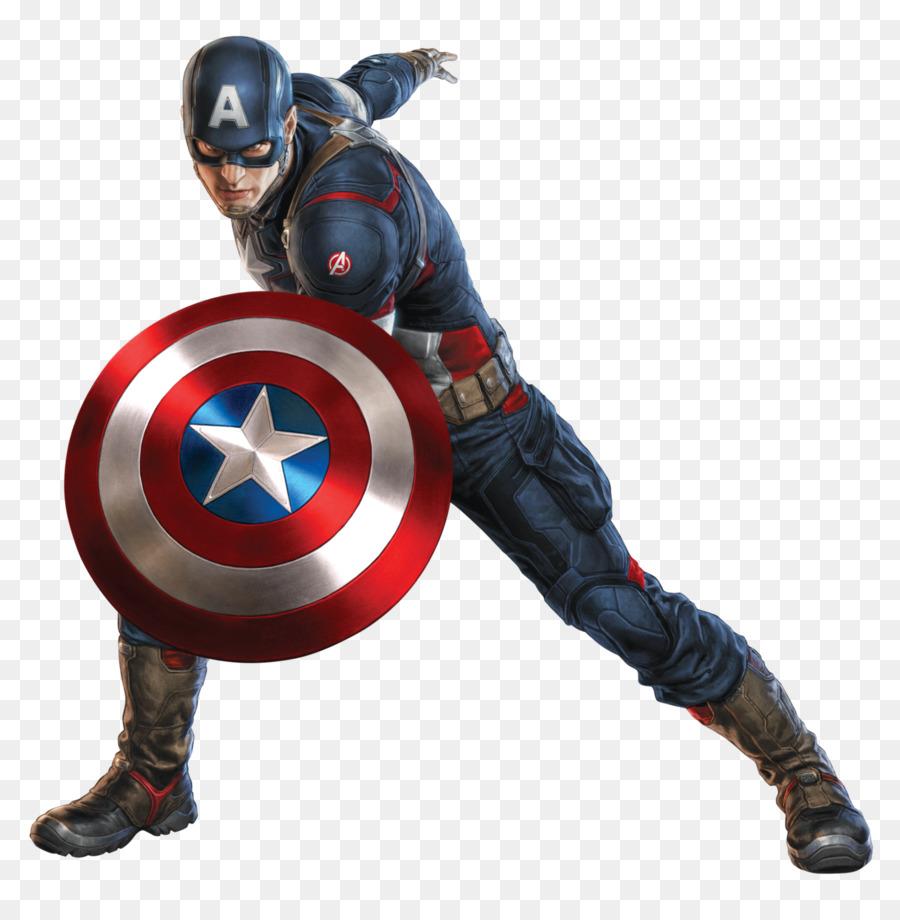 S shield marvel cinematic. Avengers clipart captain america