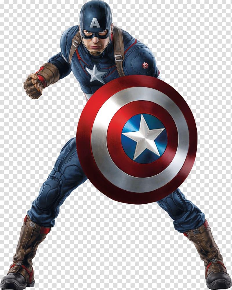Marvel illustration s . Avengers clipart captain america