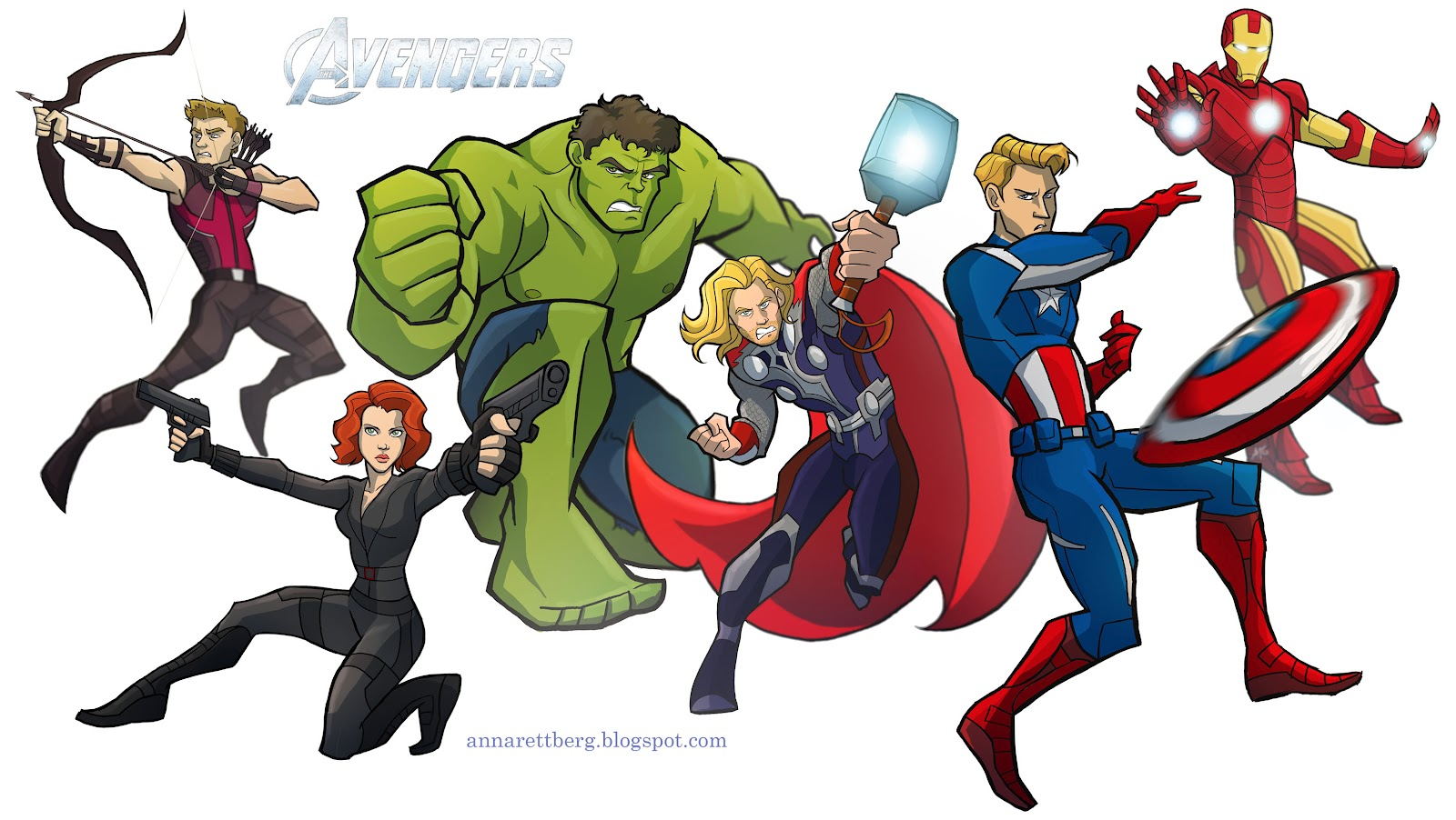 Black widow download free. Avengers clipart cartoon