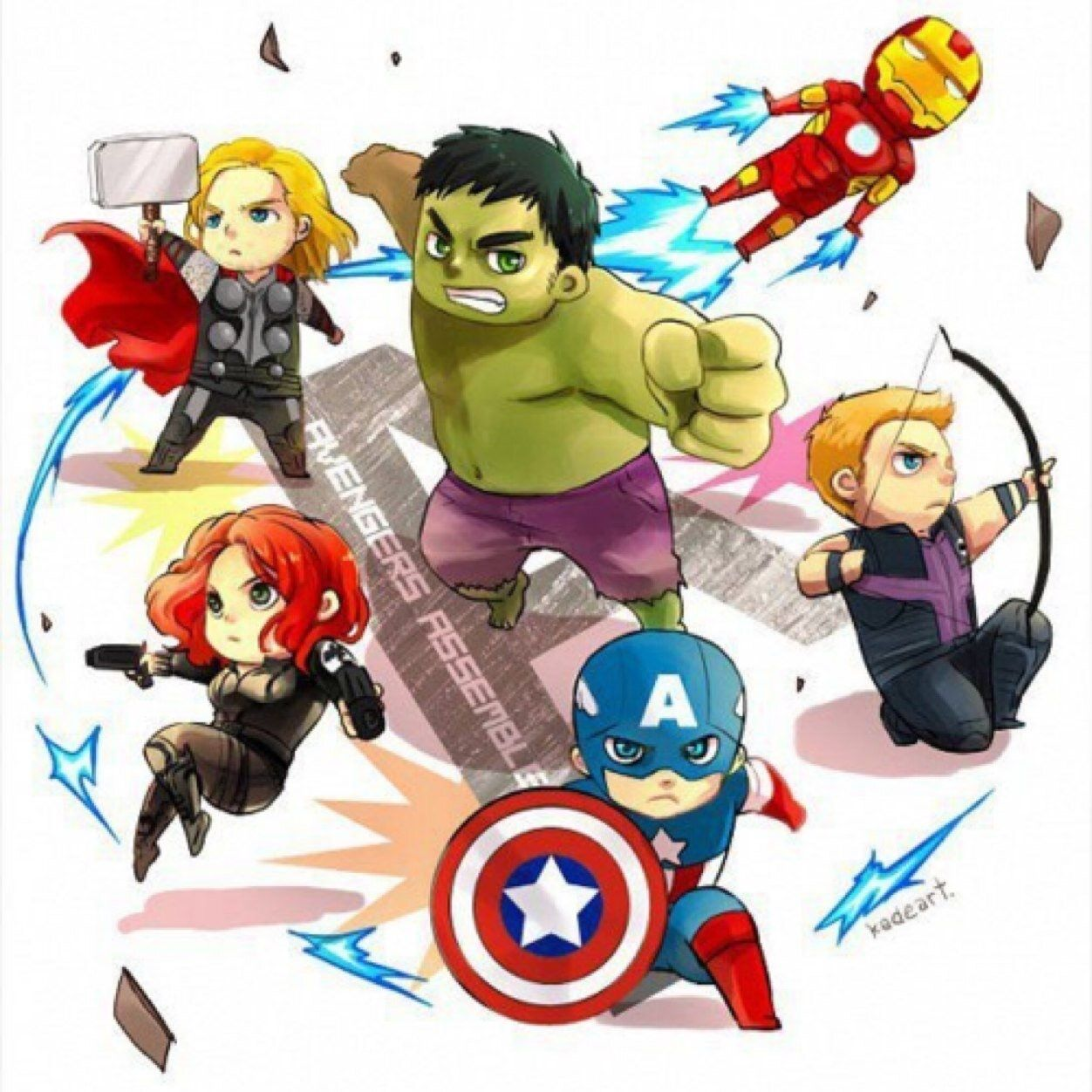Baby superheroes party pinterest. Avengers clipart cartoon