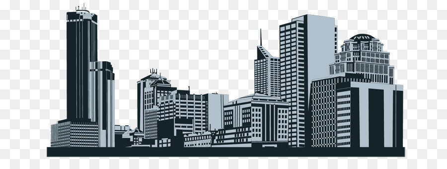 Buildings clipart transparent background. Building free content clip