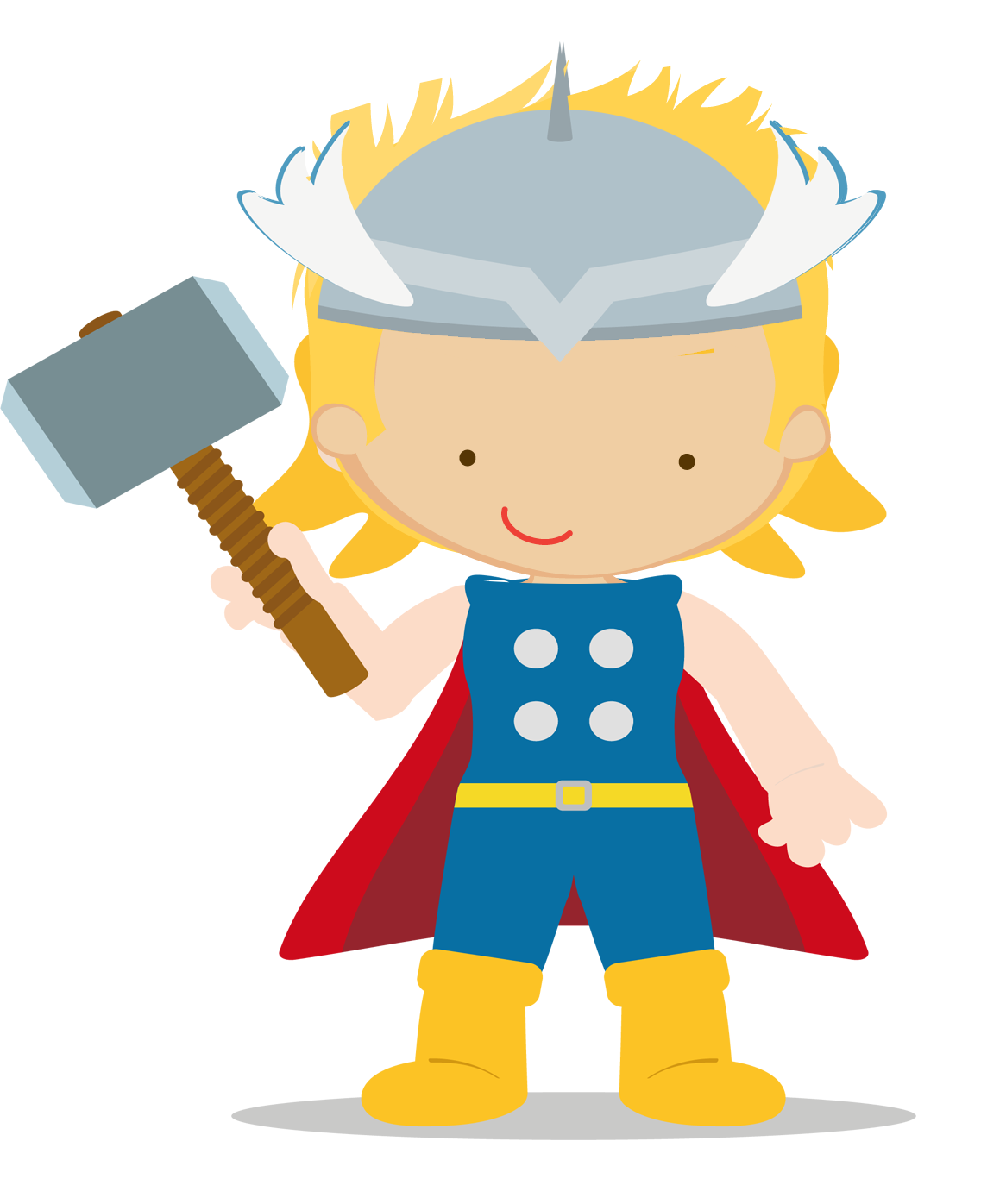 Avenger babies oh my. Knight clipart baby