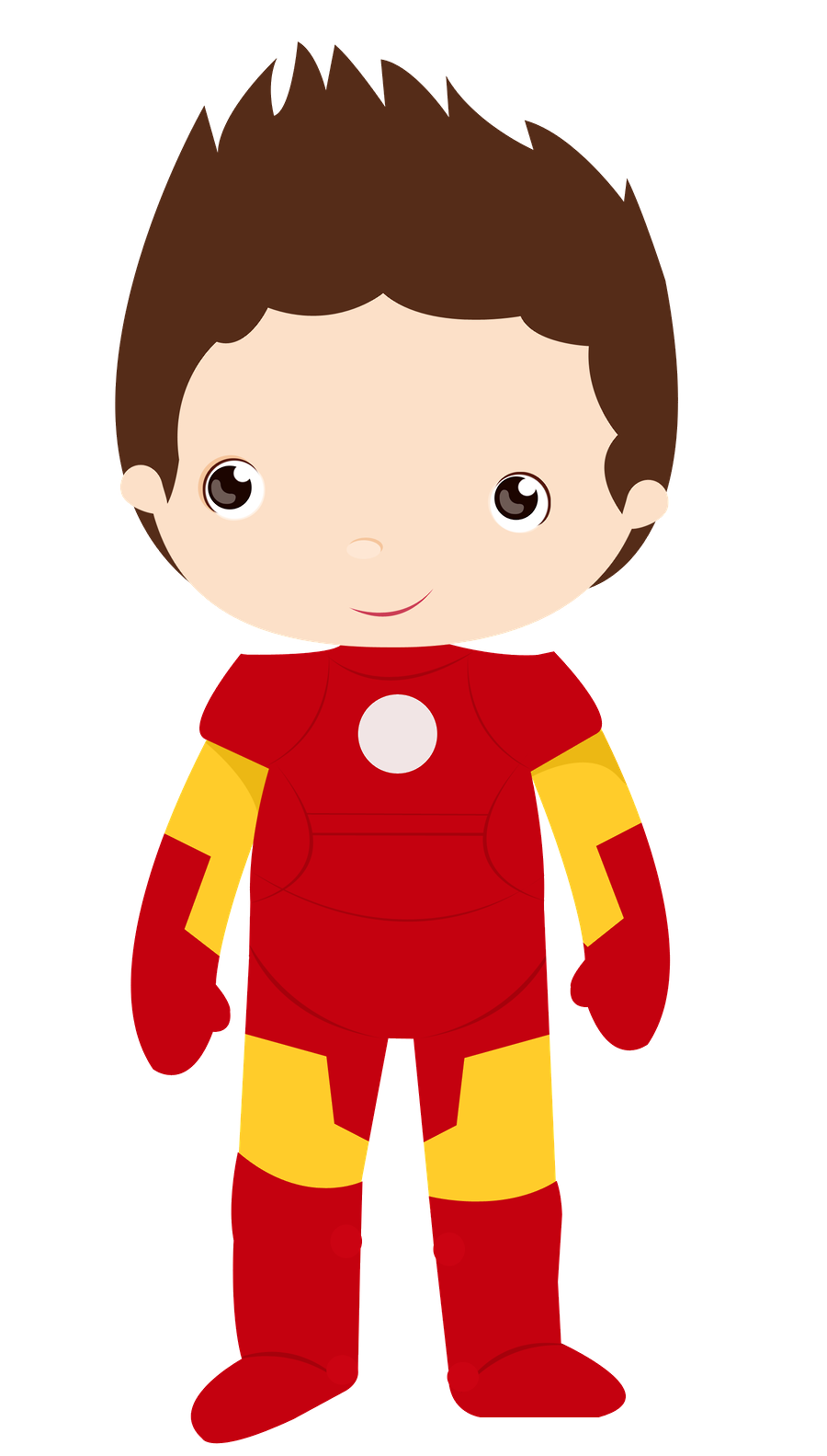 Phone clipart child. Avengers pretty png avengersclipartavengersprettyclipartpng