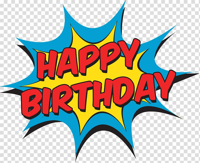 Diana prince superman batman. Avengers clipart happy birthday