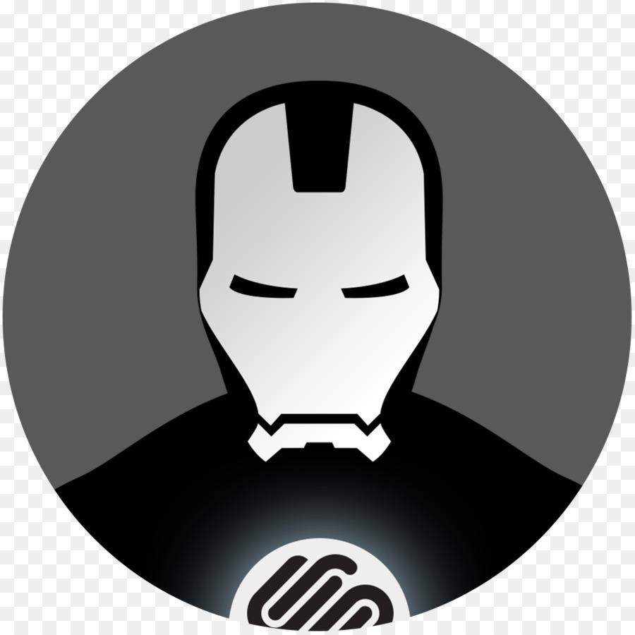 Marvel alliance war machine. Avengers clipart head