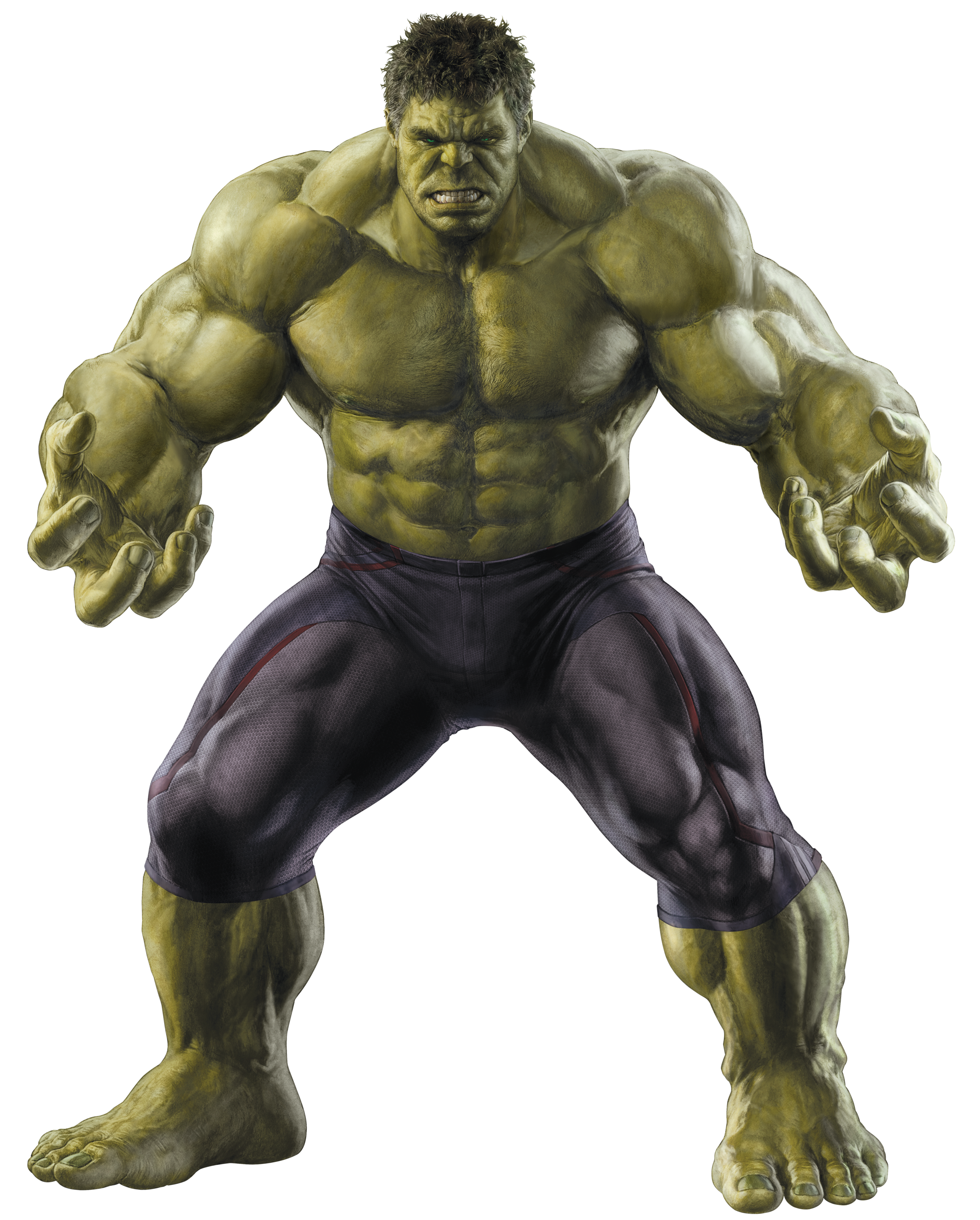 Head clipart hulk. Disney wiki fandom powered