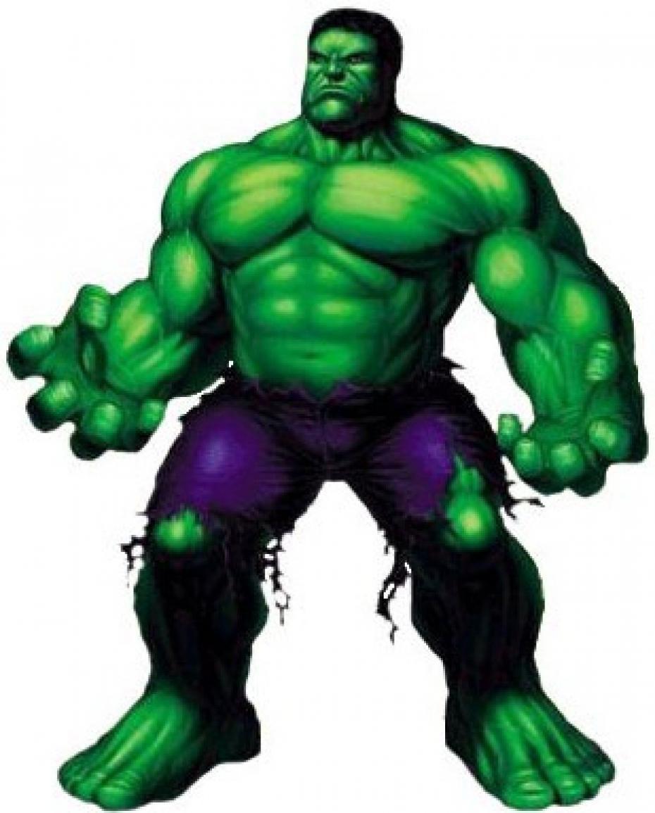 Avengers clipart incredible hulk. The mark ruffalo sera