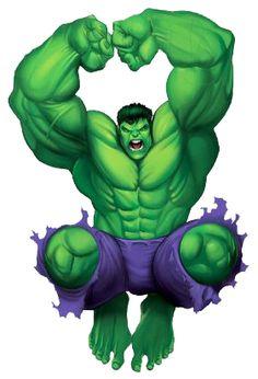 Smash drawing google search. Avengers clipart incredible hulk