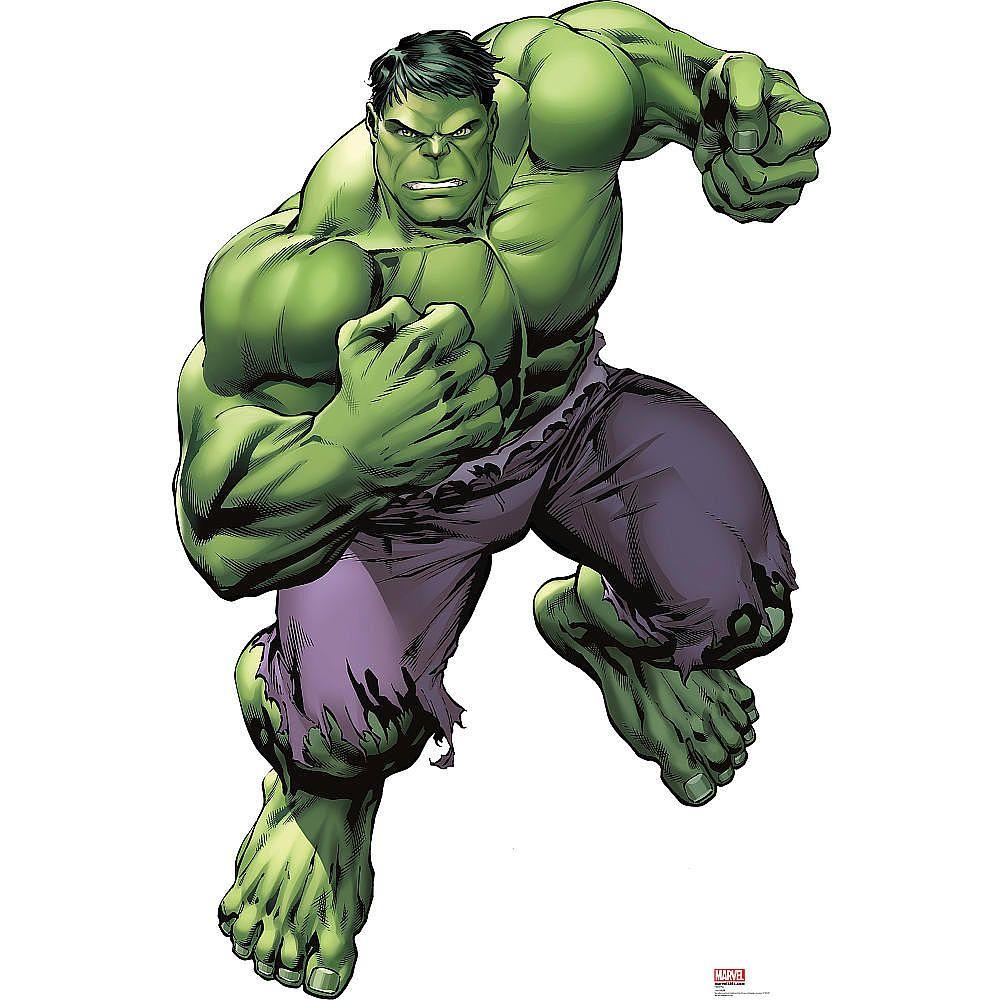 Avengers clipart incredible hulk. Imagem relacionada superdudes pinterest