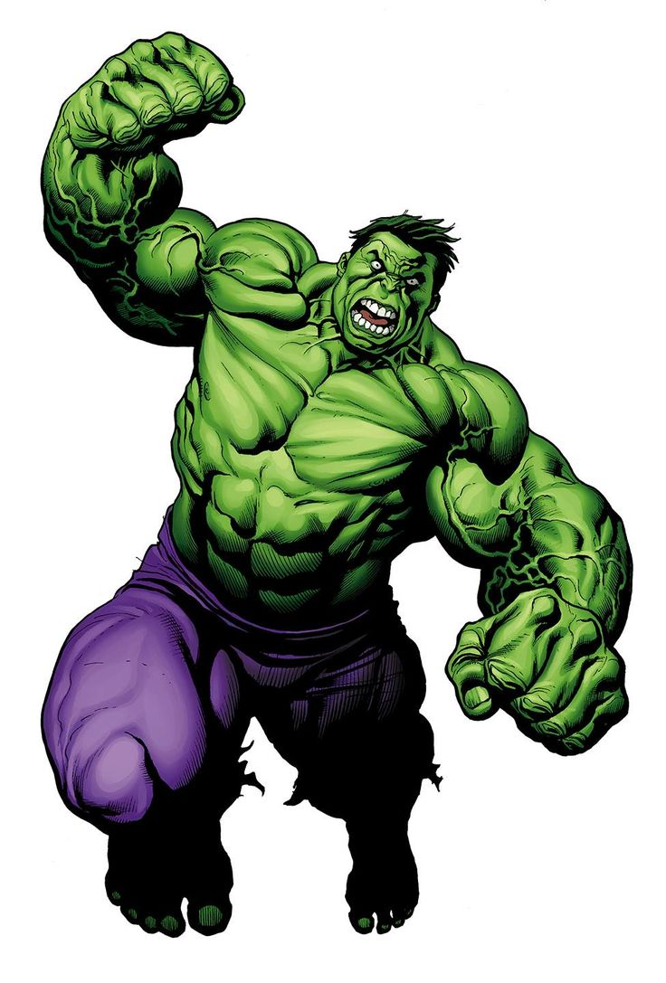 Avengers clipart incredible hulk.  best images on